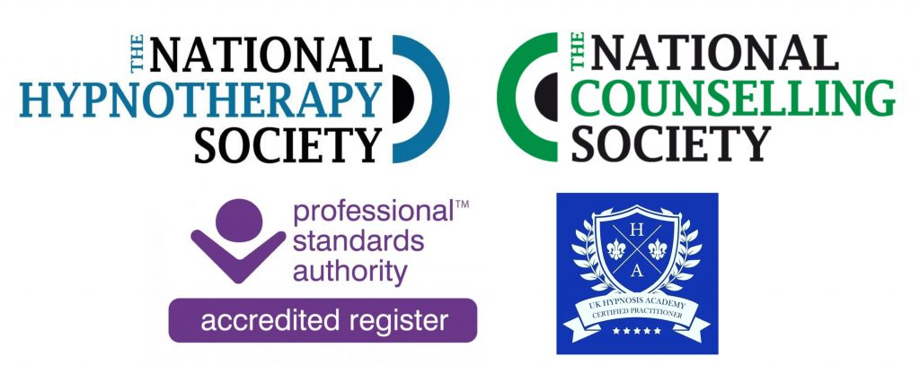 Hypnotherapy and Counselling Accreditation